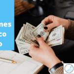 ¿Cómo Invertir Con Poco Dinero?: 11 Mejores Inversiones