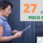 27 Buenos Negocios Que Empezar Con Poco Dinero (O Incluso GRATIS)