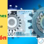 9 Inversiones Para Protegerse De La Inflación y Conservar Tu Patrimonio